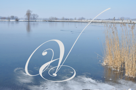 winterlandschap-met-water-4