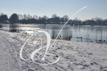winterlandschap-met-water-2